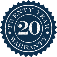 twenty-year-warranty-big