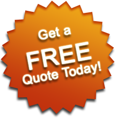 Get a free pipe lining service quote